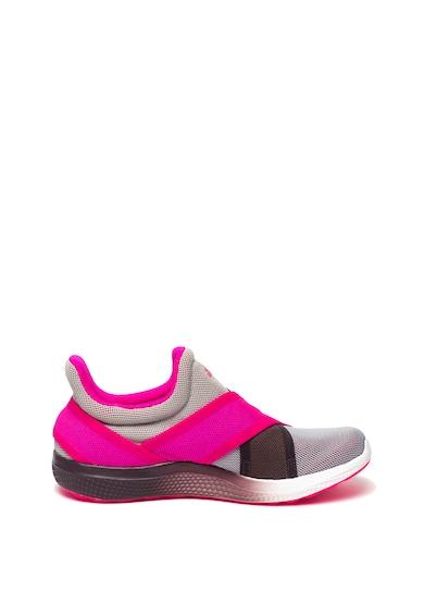 Adidas PERFORMANCE Pantofi pentru alergare CC Sonic AL Femei