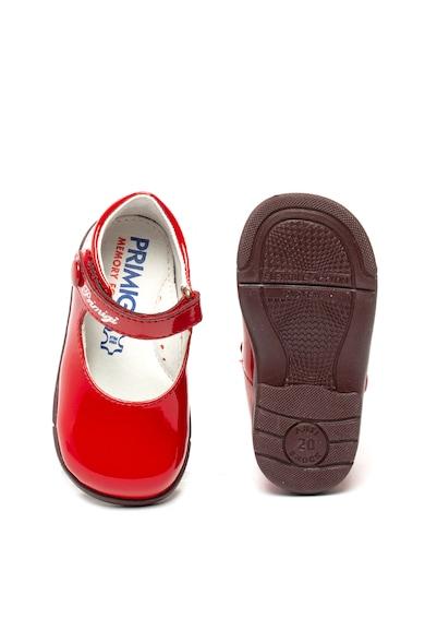 Primigi Лачени обувки Mary-Jane Момичета