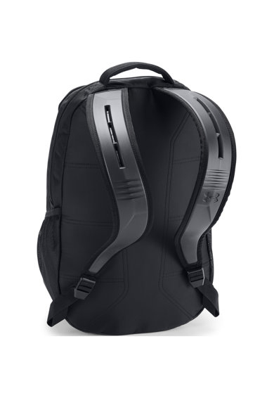 Under Armour Rucsac sport  Gameday, Black, OSFA Femei