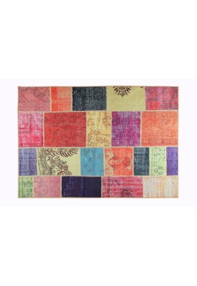 Eko Covor  Siesta, 155x230 cm, Multicolor Femei
