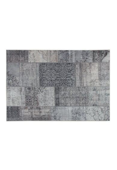 Eko Covor  Siesta, 75x150 cm, Grey Femei