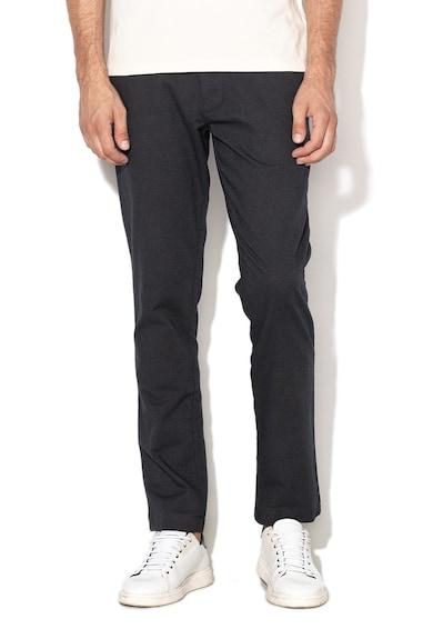 GAP Pantaloni eleganti slim fit Barbati