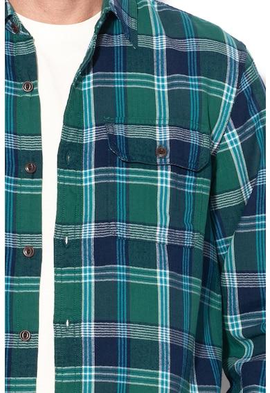 GAP Карирана риза Мъже