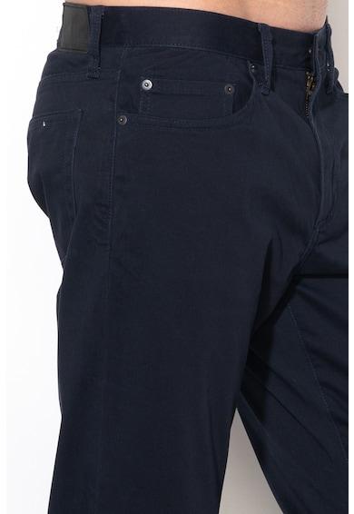 GAP Панталон по тялото Мъже