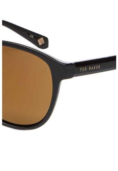 Ted Baker Слънчеви очила с градиента Мъже
