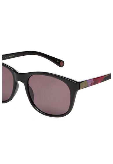 Ted Baker Слънчеви очила с десенирани рамене Жени