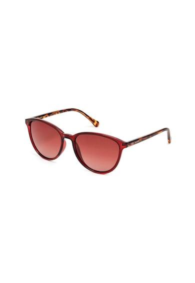 Ted Baker Слънчеви очила Butterfly Жени