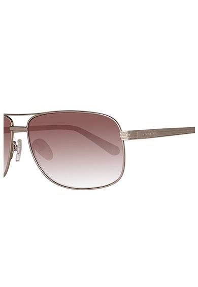 Ted Baker Слънчеви очила Aviator Мъже