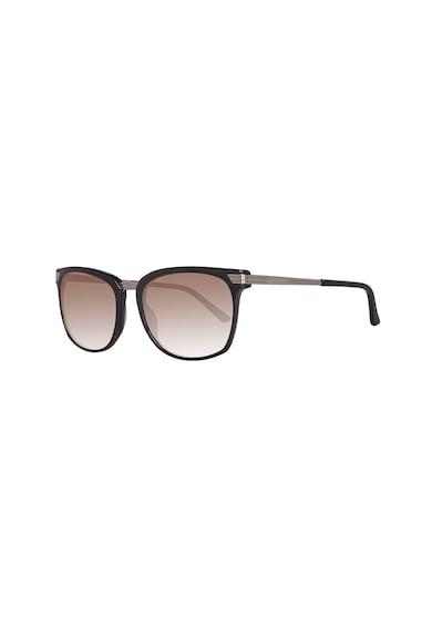 Ted Baker Унисекс слънчеви очила с градиента Жени