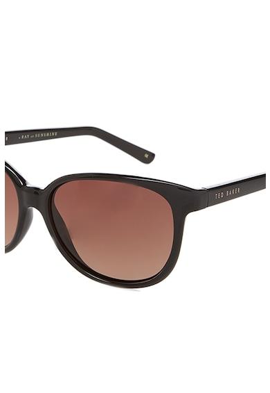 Ted Baker Квадратни слънчеви очила Жени