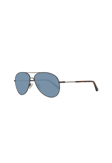 Gant Слънчеви очила Aviator Мъже