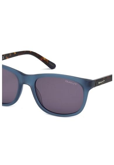 Gant Слънчеви очила с наситен цвят на стъклата Мъже