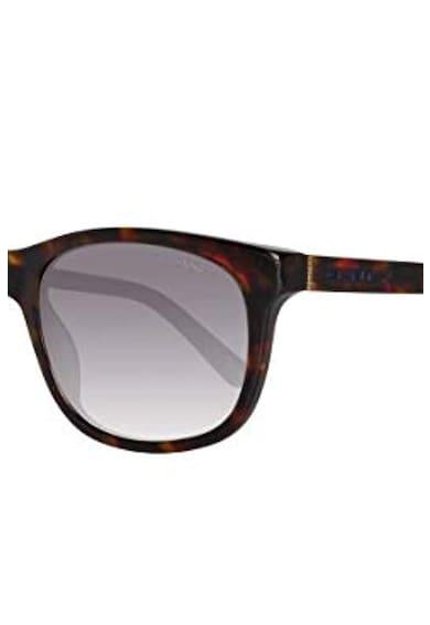 Gant Ted Baker, Слънчеви очила с плътни стъкла Мъже