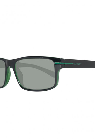 Gant Ochelari de soare de plastic, cu lentile polarizate Barbati