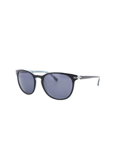 Gant Ted Baker, Унисекс слънчеви очила с метални елементи Жени