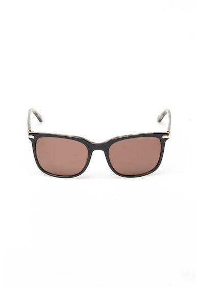 Gant Квадратни слънчеви очила с поляризация Мъже