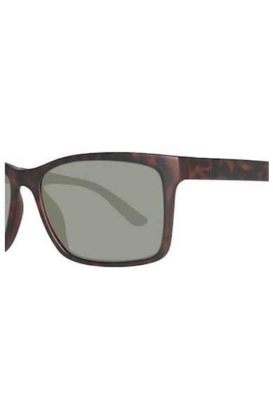 Gant Огледални слънчеви очила Мъже