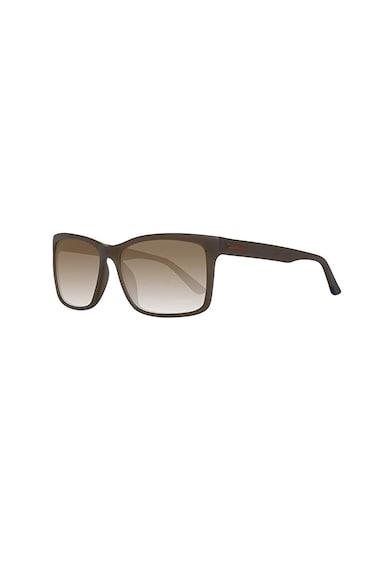 Gant Правоъгълни слънчеви очила Мъже