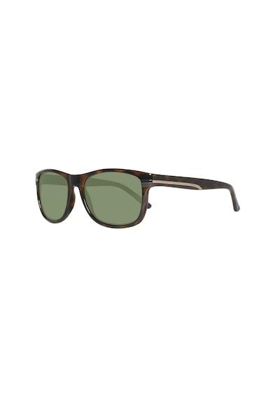 Gant Квадратни слънчеви очила Мъже