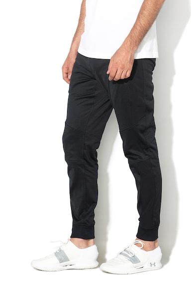 Under Armour Фитнес панталон Reactor със стеснен крачол Мъже