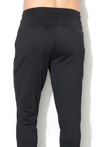 Under Armour Pantaloni din tricot, elastici, pentru fitness Utility Barbati