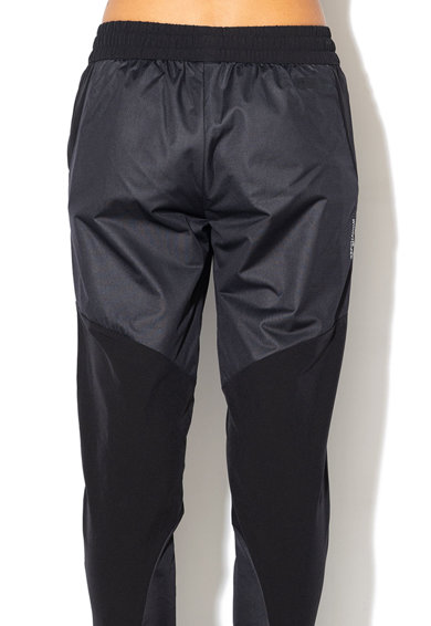 Under Armour Спортен панталон Unstoppable Gore® Жени