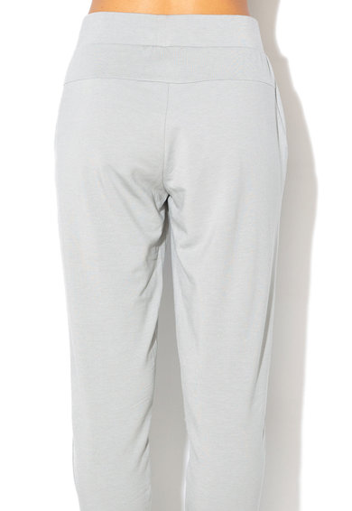 Under Armour Фитнес панталон Unstoppable с модал Жени