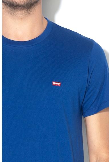 Levi's Tricou cu aplicatie logo pe piept Barbati