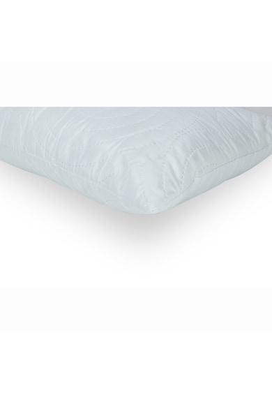Somnart Set 4 perne Confort  70x70 cm Femei
