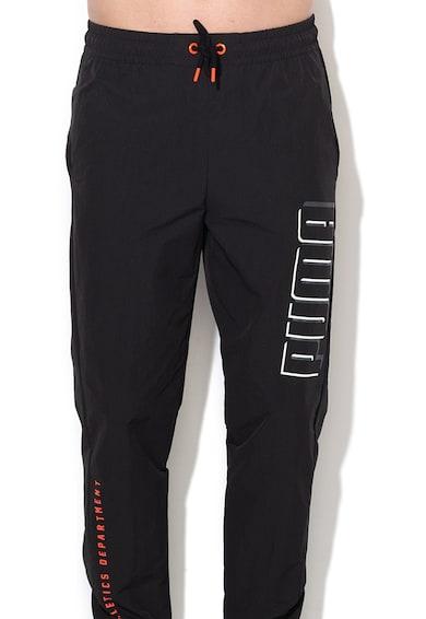 Puma Спортен панталон Style Athletics Мъже