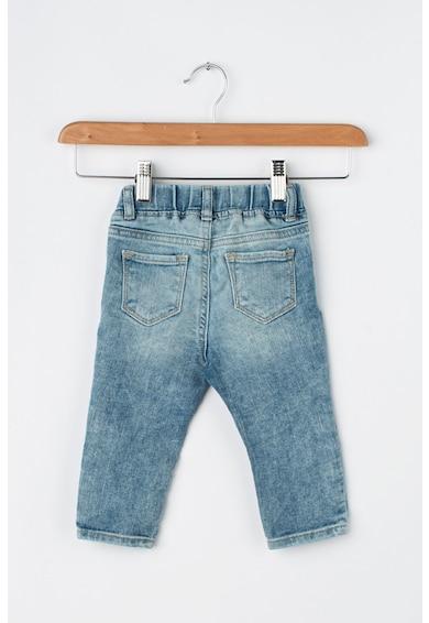 GAP Клин-панталон с бляскава щампа Момичета