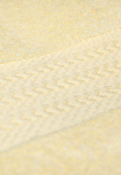 Hobby Комплект 4 кърпи  Rainbow Brown, 100% памук, 50x90 см Жени