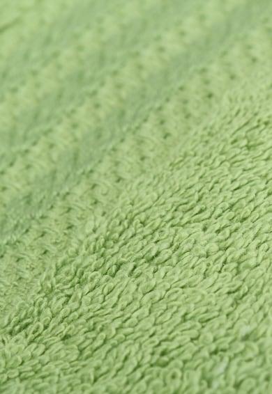 Hobby Комплект кърпи  Rainbow Green, 4 бр, 100% памук, 50х90 см Жени