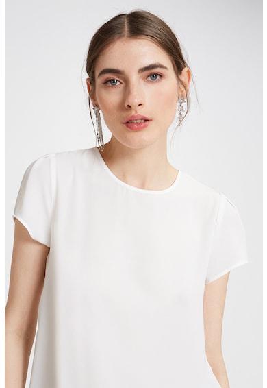 Motivi Bluza vaporoasa Femei