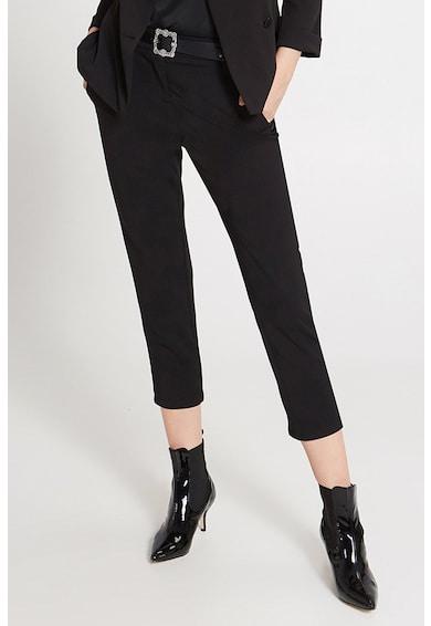 Motivi Pantaloni crop Femei