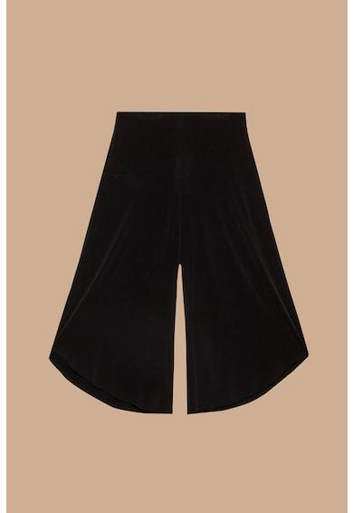Fiorella Rubino Пола-панталон с широк крачол Жени