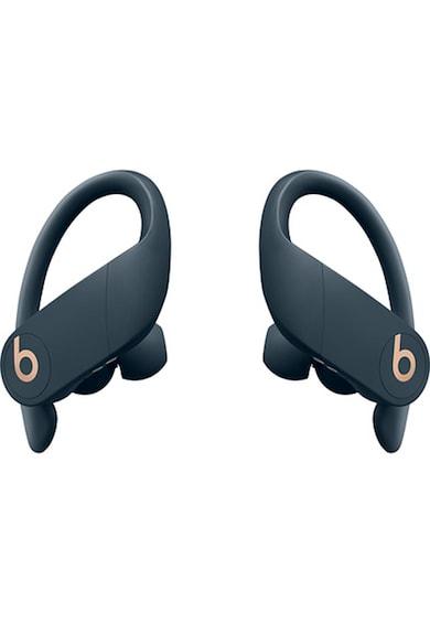 Beats Casti In-Ear  Powerbeats PRO Totally Wireless Femei