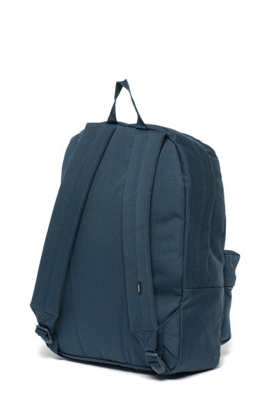 Vans Old Skool III hátizsák logórátéttel férfi