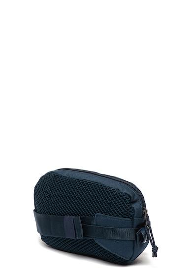 Vans Чанта за кръста Aliso II с лого Мъже