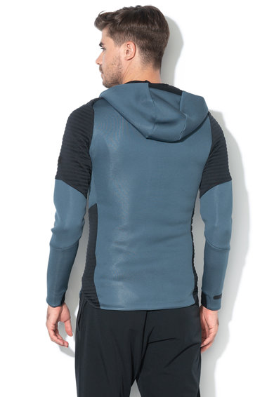 Under Armour Суитшърт Unstoppable Move по тялото Мъже