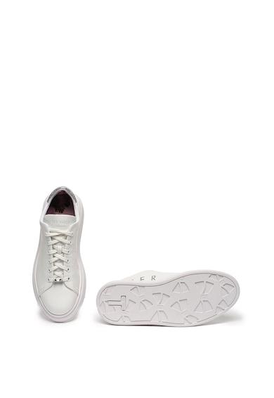 Ted Baker Pantofi sport de piele Ailbaa Femei