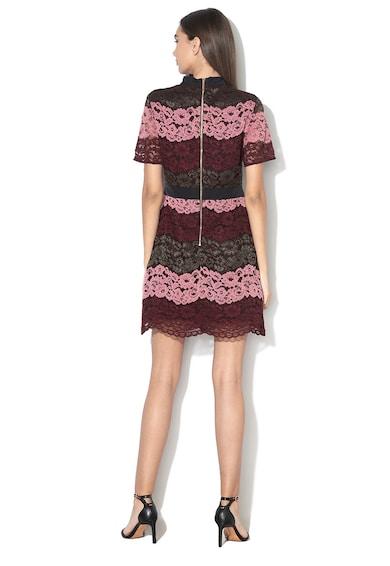 Ted Baker Дантелена рокля Jaseyy с джобове Жени