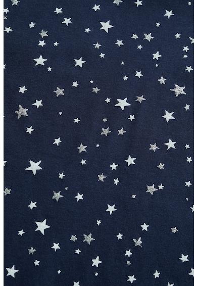 Mango Pijama cu model stea Starry Fete