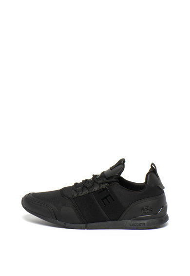 Lacoste Pantofi sport slip-on cu brant moale Barbati