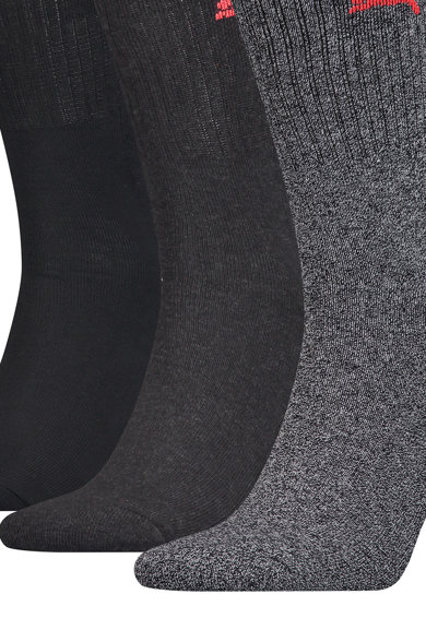 Puma Чорапи - 3 чифта Жени