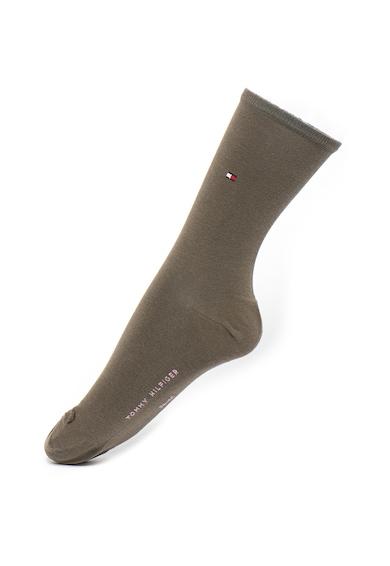 Tommy Hilfiger Дълги чорапи, 2 чифта Жени
