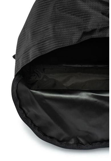 ROXY Раница с релефна повърхност и преден джоб Жени