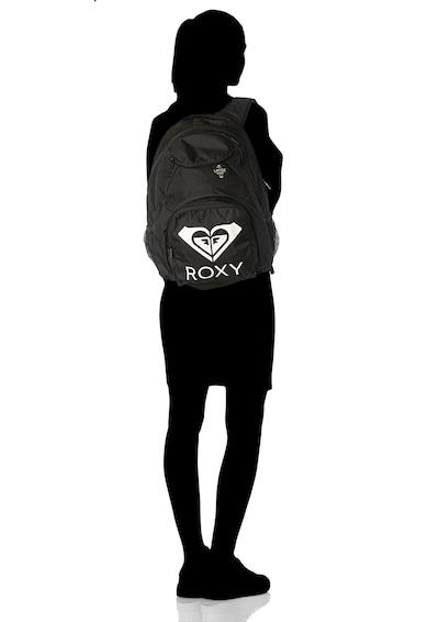 ROXY Раница Shadow Swell с лого, 24 л Жени