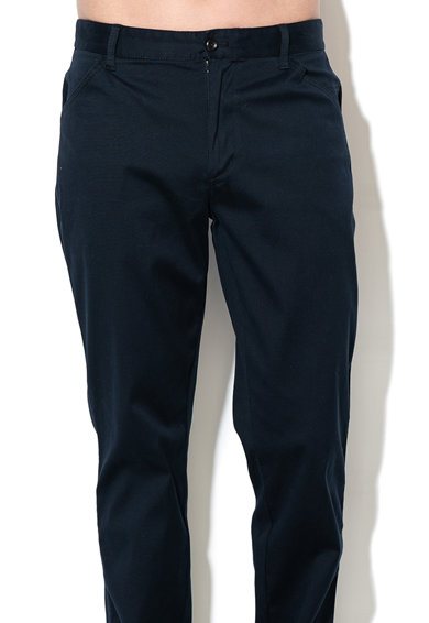 Banana Republic Pantaloni chino Barbati