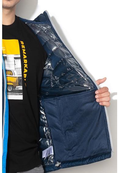 Columbia Powder Lite™ enyhén bélelt dzseki Omni-Heat™ technológiával férfi
